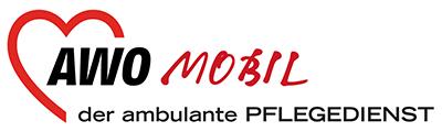 AWOmobil-Logo 400x
