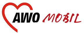 AWOmobil-Logo-400x_kurz